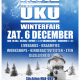 MAE-UKU WinterFair (1)