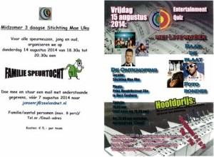 flyers_001