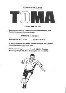 Toma16mei