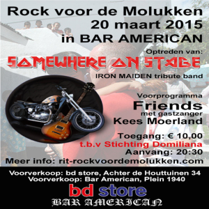 Poster-rock-voor-de-molukken-origineel2