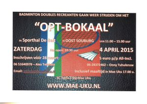 OPT-Bokaal1