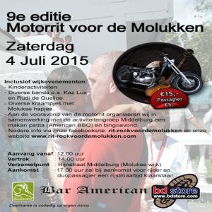 poster-motorrit-voor-de-molukken-2015