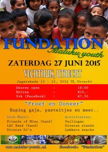 Flyer _Fundation_