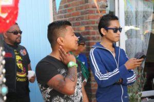 foto rappers1