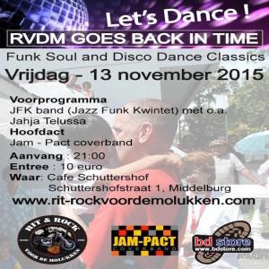rvdm-dance