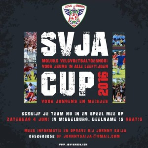 svja-cup
