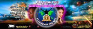 PFC-flyer