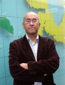 Wim Manuhutu