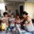 Jizri, Giorginho, Destiny & Leila