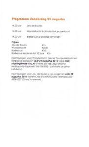 programma 25-8-16 001